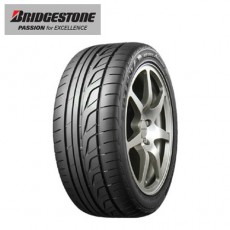 브릿지스톤 타이어 22인치 (승용차용, SUV용)