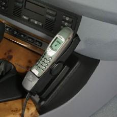 KUDA 핸드폰거치대 BMW X5 since 00~06 [092235]