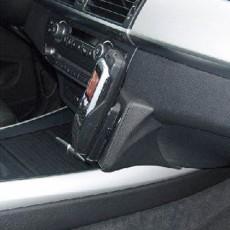 KUDA 핸드폰거치대 BMW New X5 since 2007 [092465]