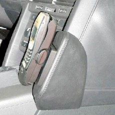 KUDA 핸드폰거치대 AUDI A6/S6 since 2005 [093445]