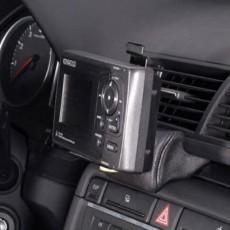KUDA 네비거치대 AUDI A4/S4/RS4 since 2006 [293415]