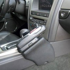 KUDA 핸드폰거치대 Jaguar XK Type since 2007 [097145]