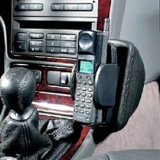 KUDA 핸드폰거치대 SAAB 9-5 since 1997 [098025]
