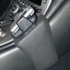 KUDA 핸드폰거치대 Marserati(마세라티) Coupe/Spyder since 2002 [072005]