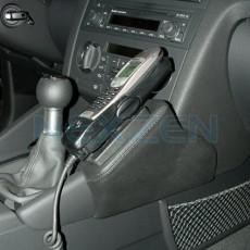 KUDA 핸드폰거치대 AUDI A3 since 2003 [093355]