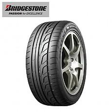 브릿지스톤 타이어 18인치 (승용차용, SUV용)