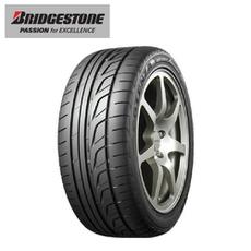 브릿지스톤 타이어 19인치 (승용차용, SUV용)
