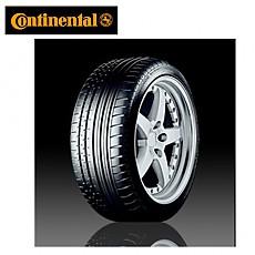 컨티넨털 타이어 17인치 (승용차용)