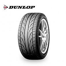 던롭 타이어 18인치 (승용차용, SUV용)