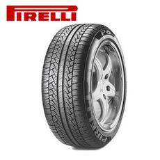 피렐리 타이어 17인치 (승용차용, SUV용)