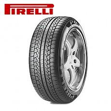 피렐리 타이어 18인치 (승용차용, SUV용)