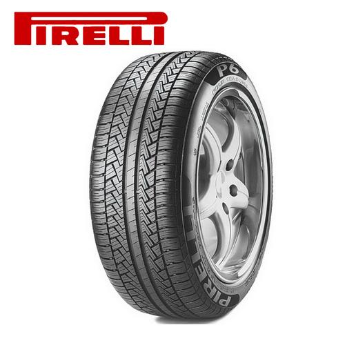 피렐리 타이어 19인치 (승용차용, SUV용)