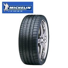 미쉐린 타이어 19인치 (승용차용, SUV용)