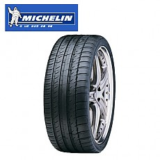 미쉐린 타이어 20인치 (승용차용, SUV용)