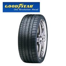 굳이어 타이어 19인치 (승용차용)