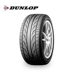 던롭 타이어 22인치 (승용차용, SUV용)