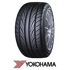 요코하마 타이어 18인치 (승용차용, SUV용)