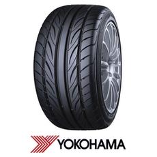 요코하마 타이어 19인치 (승용차용, SUV용)