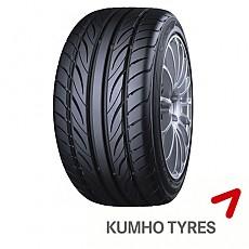 금호 타이어 17인치