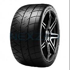 금호 타이어 V720